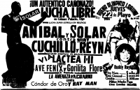 source: http://www.thecubsfan.com/cmll/images/cards/1985Laguna/19860522aol.png