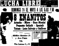 source: http://www.thecubsfan.com/cmll/images/cards/1985Laguna/19860525auditorio.png