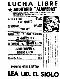 source: http://www.thecubsfan.com/cmll/images/cards/1985Laguna/19860601auditorio.png