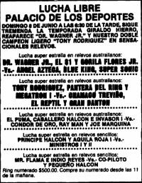 source: http://www.thecubsfan.com/cmll/images/cards/1985Laguna/19860608palacio.png