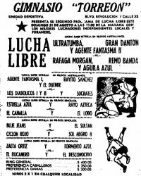 source: http://www.thecubsfan.com/cmll/images/cards/1985Laguna/19860831gimnasiotorreon.png