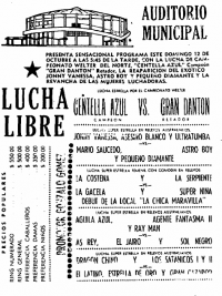 source: http://www.thecubsfan.com/cmll/images/cards/1985Laguna/19861012auditorio.png