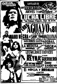 source: http://www.thecubsfan.com/cmll/images/cards/1985Laguna/19861016aol.png