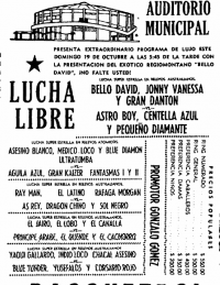 source: http://www.thecubsfan.com/cmll/images/cards/1985Laguna/19861019auditorio.png