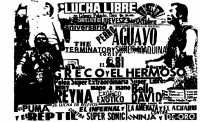 source: http://www.thecubsfan.com/cmll/images/cards/1985Laguna/19861023aol.png