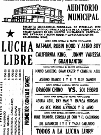 source: http://www.thecubsfan.com/cmll/images/cards/1985Laguna/19861026auditorio.png