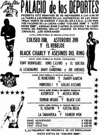 source: http://www.thecubsfan.com/cmll/images/cards/1985Laguna/19861130palacio.png