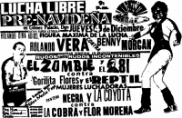 source: http://www.thecubsfan.com/cmll/images/cards/1985Laguna/19861204aol.png