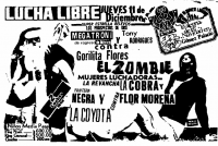 source: http://www.thecubsfan.com/cmll/images/cards/1985Laguna/19861211aol.png