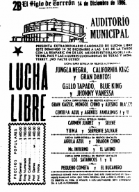 source: http://www.thecubsfan.com/cmll/images/cards/1985Laguna/19861214auditorio.png