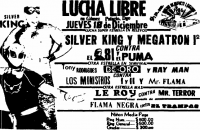 source: http://www.thecubsfan.com/cmll/images/cards/1985Laguna/19861218aol.png