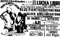 source: http://www.thecubsfan.com/cmll/images/cards/1985Laguna/19861225aol.png