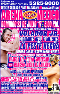 source: http://cmll.com/wp-content/uploads/2017/07/domingo1.jpg