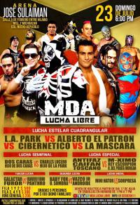 source: http://luchamaniamonterrey.com/wp-content/uploads/2017/07/20139878_10154874959058233_5124206028484279196_n.jpg