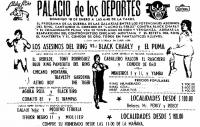 source: http://www.thecubsfan.com/cmll/images/cards/1985Laguna/19870118palacio.png