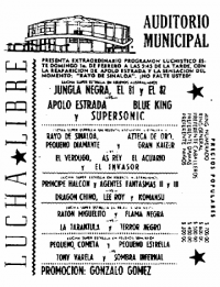 source: http://www.thecubsfan.com/cmll/images/cards/1985Laguna/19870201auditorio.png