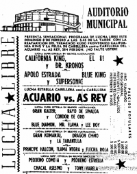 source: http://www.thecubsfan.com/cmll/images/cards/1985Laguna/19870208auditorio.png
