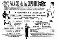 source: http://www.thecubsfan.com/cmll/images/cards/1985Laguna/19870208palacio.png