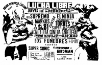 source: http://www.thecubsfan.com/cmll/images/cards/1985Laguna/19870212aol.png