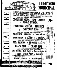 source: http://www.thecubsfan.com/cmll/images/cards/1985Laguna/19870222auditorio.png