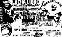 source: http://www.thecubsfan.com/cmll/images/cards/1985Laguna/19870226aol.png