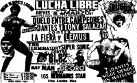 source: http://www.thecubsfan.com/cmll/images/cards/1985LagunaX/19870305aol.png