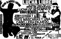 source: http://www.thecubsfan.com/cmll/images/cards/1985LagunaX/19870319aol.png