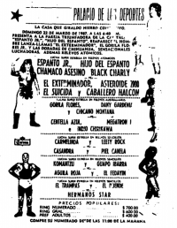 source: http://www.thecubsfan.com/cmll/images/cards/1985LagunaX/19870322palacio.png