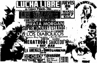 source: http://www.thecubsfan.com/cmll/images/cards/1985LagunaX/19870326aol.png