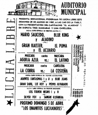 source: http://www.thecubsfan.com/cmll/images/cards/1985Laguna/19870329auditorio.png