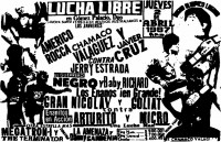 source: http://www.thecubsfan.com/cmll/images/cards/1985LagunaX/19870402aol.png
