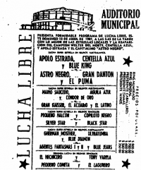 source: http://www.thecubsfan.com/cmll/images/cards/1985Laguna/19870412auditorio.png