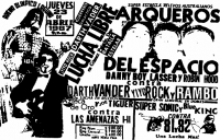 source: http://www.thecubsfan.com/cmll/images/cards/1985Laguna/19870423aol.png