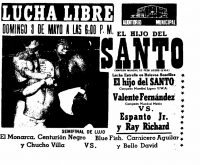 source: http://www.thecubsfan.com/cmll/images/cards/1985Laguna/19870503auditorio.png