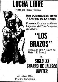 source: http://www.thecubsfan.com/cmll/images/cards/1985Laguna/19870503plaza.png