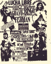 source: http://www.thecubsfan.com/cmll/images/cards/1985Laguna/19870507aol.png
