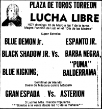 source: http://www.thecubsfan.com/cmll/images/cards/1985Laguna/19870510plaza.png