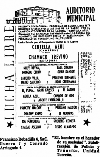 source: http://www.thecubsfan.com/cmll/images/cards/1985Laguna/19870517auditorio.png