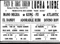 source: http://www.thecubsfan.com/cmll/images/cards/1985Laguna/19870524plaza.png