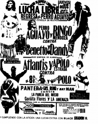 source: http://www.thecubsfan.com/cmll/images/cards/1985Laguna/19870528aol.png