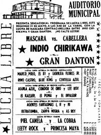 source: http://www.thecubsfan.com/cmll/images/cards/1985Laguna/19870531auditorio.png