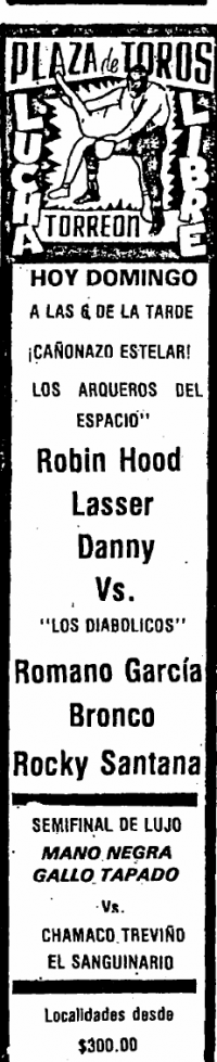 source: http://www.thecubsfan.com/cmll/images/cards/1985Laguna/19870531plaza.png