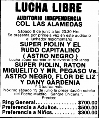 source: http://www.thecubsfan.com/cmll/images/cards/1985Laguna/19870606alamedas.png