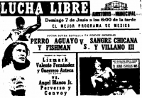 source: http://www.thecubsfan.com/cmll/images/cards/1985Laguna/19870607auditorio.png