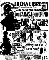source: http://www.thecubsfan.com/cmll/images/cards/1985Laguna/19870611aol.png