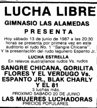 source: http://www.thecubsfan.com/cmll/images/cards/1985Laguna/19870613alamedas.png