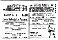 source: http://www.thecubsfan.com/cmll/images/cards/1985Laguna/19870614auditorio.png