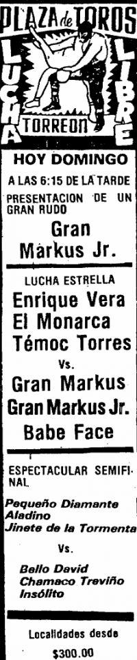 source: http://www.thecubsfan.com/cmll/images/cards/1985Laguna/19870614plaza.png