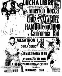 source: http://www.thecubsfan.com/cmll/images/cards/1985Laguna/19870618aol.png