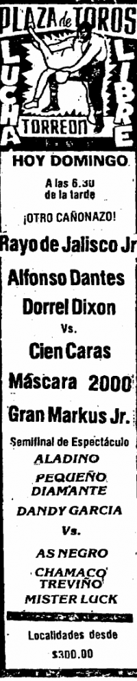 source: http://www.thecubsfan.com/cmll/images/cards/1985Laguna/19870621plaza.png